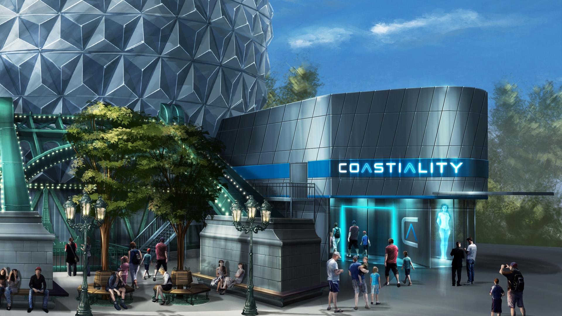 Coastiality_2018